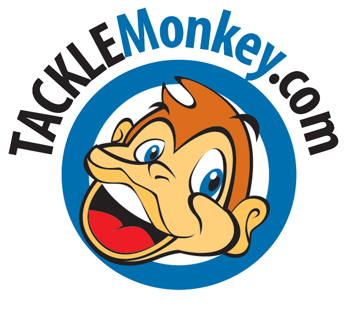 tacklemonkey.jpeg